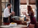 Watch Will & Grace Online: Season 9 Episode 5