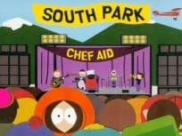 South Park Season 2 Episode 14