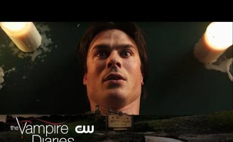 The Vampire Diaries Season 7 Episode 10 Trailer