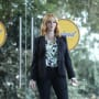Striking A Pose - Good Girls Season 2 Episode 5