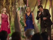 Parks and Recreation Season 6 Episode 18
