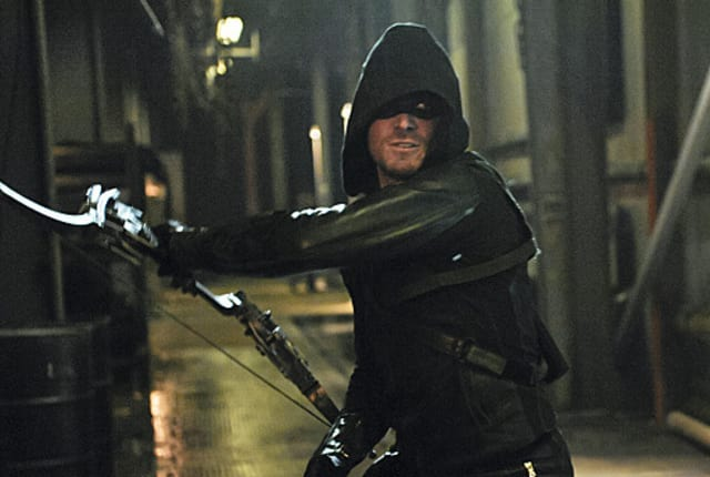 arrow season 3 episode 1 full episode free online