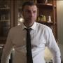 Watch Ray Donovan Online: Season 5 Episode 3