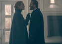 The Handmaid's Tale Season 2 Episode 11 Review: Holly
