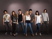 The Beautiful Life Cast Photo