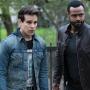 Watch Shadowhunters Online: Season 2 Episode 20