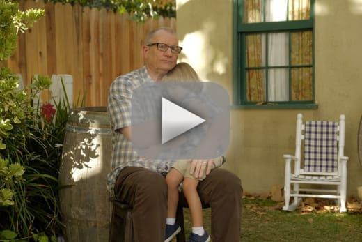 Watch Modern Family Online Season 8 Episode 7 Tv Fanatic