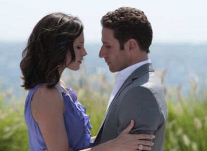 Watch Royal Pains Season 3 Episode 11 Online