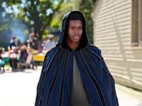 Cloak and Dagger Season 1 Episode 10