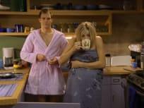 Scrubs Season 5 Episode 11