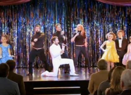 Watch It's Always Sunny in Philadelphia Season 7 Episode 3 Online