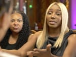 Nene's Brunch - The Real Housewives of Atlanta