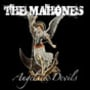 The mahones angels and devils