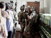 SEAL Team Season 2 Episode 6