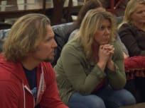 Sister Wives Season 6 Episode 8