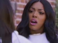 The Real Housewives of Atlanta Season 8 Episode 9