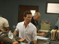 Royal Pains Season 2 Episode 1