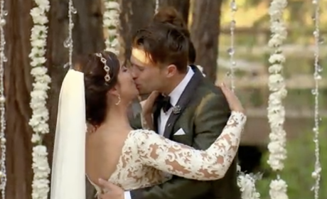 Getting Married - Vanderpump Rules Season 5 Episode 21