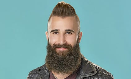 Big Brother's Paul Abrahamian Reveals He Won't Return for All-Star Season, Citing 'Emotional and Mental Stress'