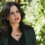 Regina... the Savior? - Once Upon a Time Season 5 Episode 2