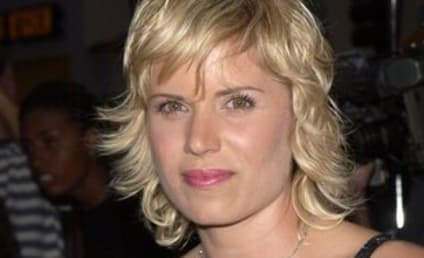 The Walking Dead Spinoff: Kim Dickens Lands Female Lead