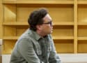 Watch The Big Bang Theory Online: Season 10 Episode 23