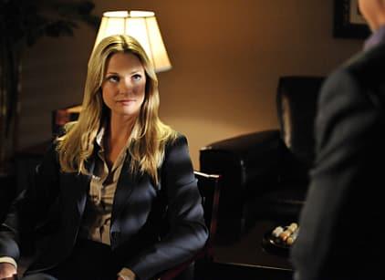 Watch Criminal Minds Season 6 Episode 24 Online