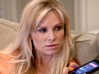 The Real Housewives of Orange County Season 9 Episode 14