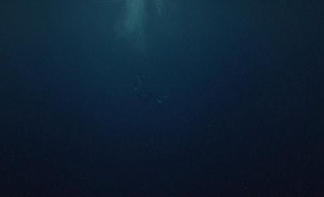 Into the Ocean - The Affair Season 4 Episode 9