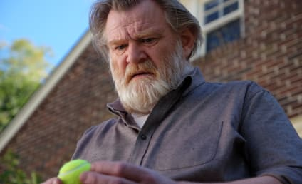 Mr. Mercedes Season 1 Episode 1 Review: Some Clown at a Job Fair