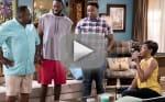 The Neigborhood Trailer: Most Promising Comedy of the Season?