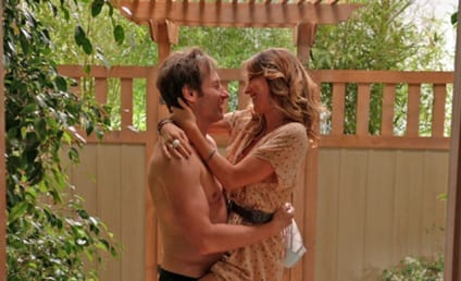 Californication Review: Cruel to Be Kind