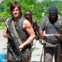 The Walking Dead Review: On the Road Again
