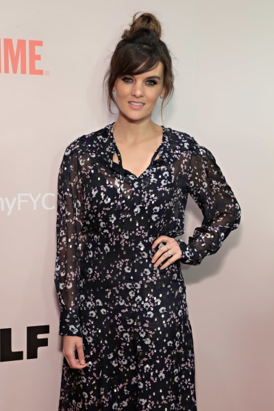 SMILF Boss Frankie Shaw Investigated Over Misconduct Claims