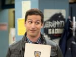 The Final Case - Brooklyn Nine-Nine