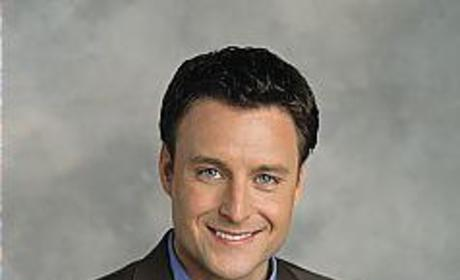 Chris Harrison Picture