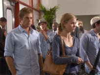 Dexter Season 5 Episode 5
