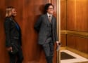 Watch Madam Secretary Online: Season 5 Episode 2