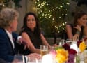 Watch The Real Housewives of Beverly Hills Online: Season 6 Episode 1