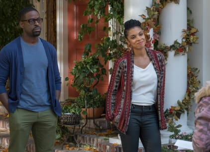 Watch This Is Us Season 2 Episode 10 Online