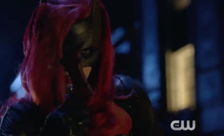 Elseworlds Trailer: Time for a Reality Check!