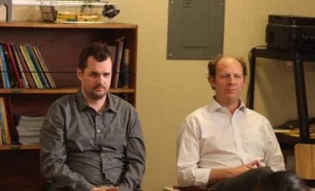 Jim & Steve Ponder New Information