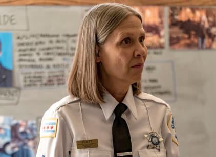 Watch Chicago PD Season 4 Episode 18 Online