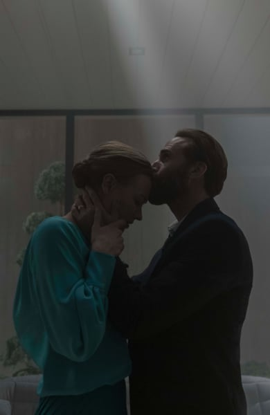 Calm Before The Storm  - The Handmaid's Tale Season 3 Episode 12