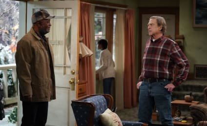 The Conners Season 3 Episode 10 Review: Who Are Bosses, Boats and Eckart Tolle