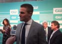 Arrow Cast Reacts to Awesome Season 3 Finale