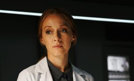 Dr. Brooke - Time After Time Season 1 Episode 5