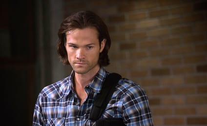 Supernatural Season 10 Episode 3 Review: Soul Survivor