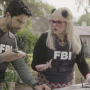 Watch Criminal Minds Online: Season 12 Episode 14