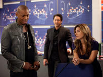 Necessary Roughness Season 1 Episode 6